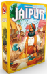 Jaipur 2nd Edition (Special Offer)